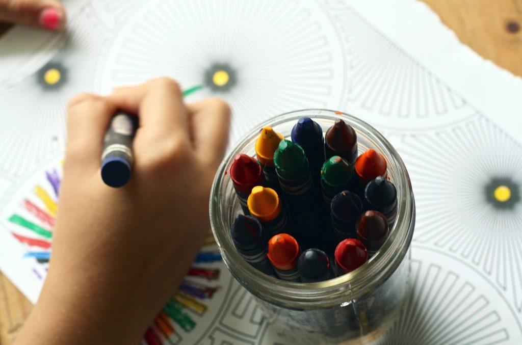 развивающее игры для детей фото 2