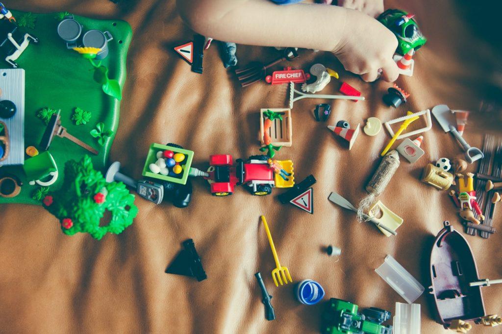 развивающее игры для детей фото 1