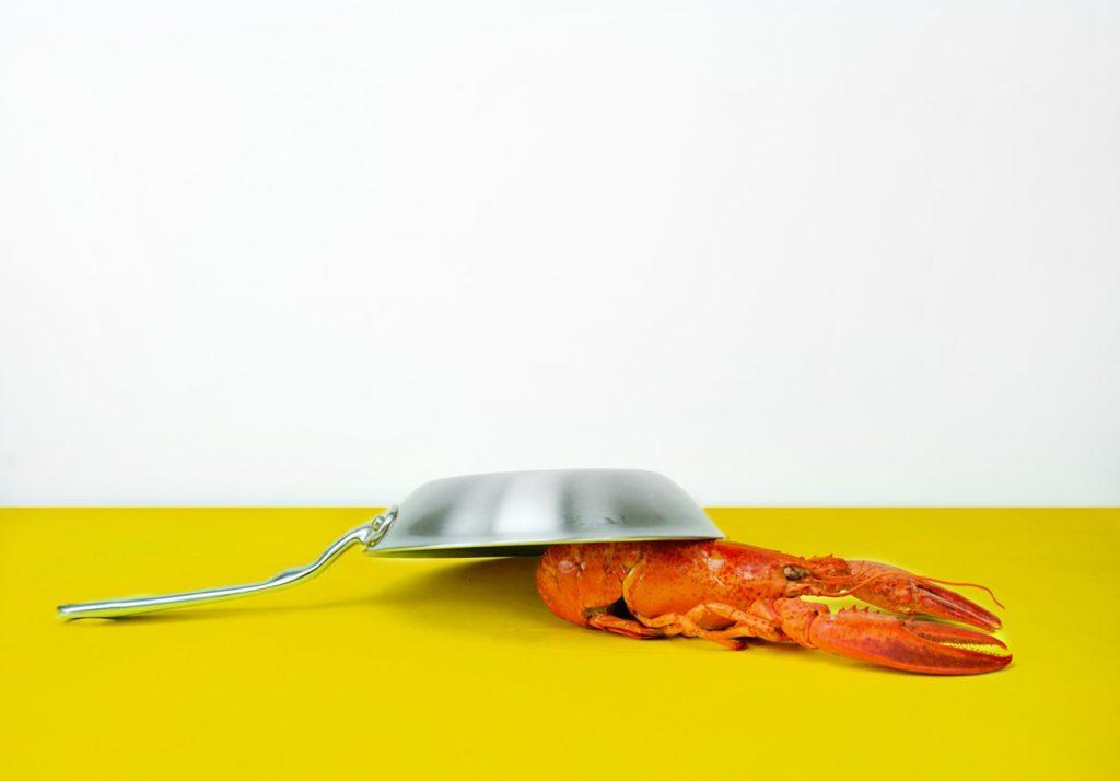 сковородка 4