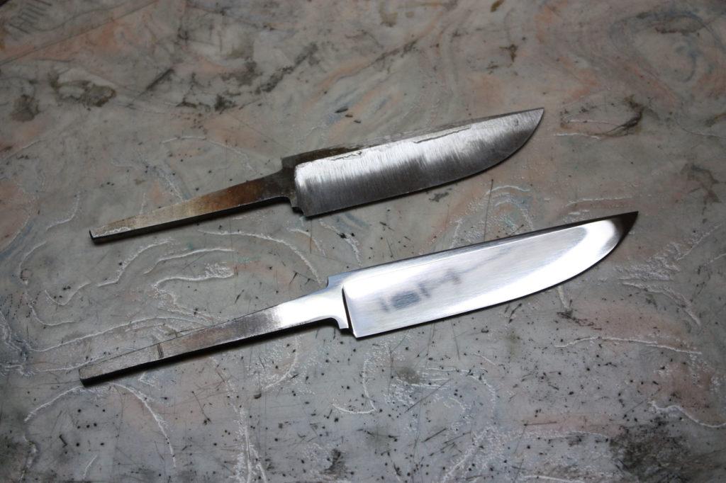 нож 3