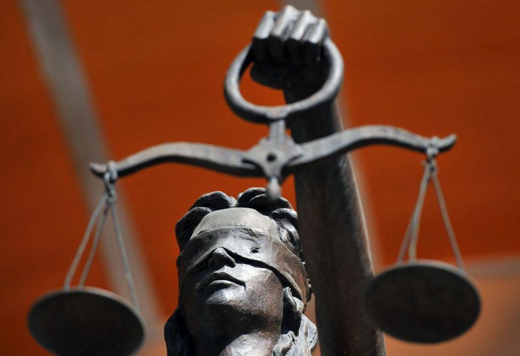 судебная практика 3