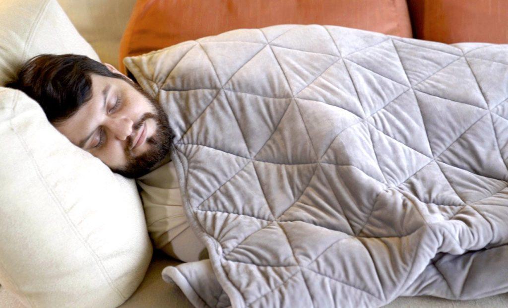 одеяло 1