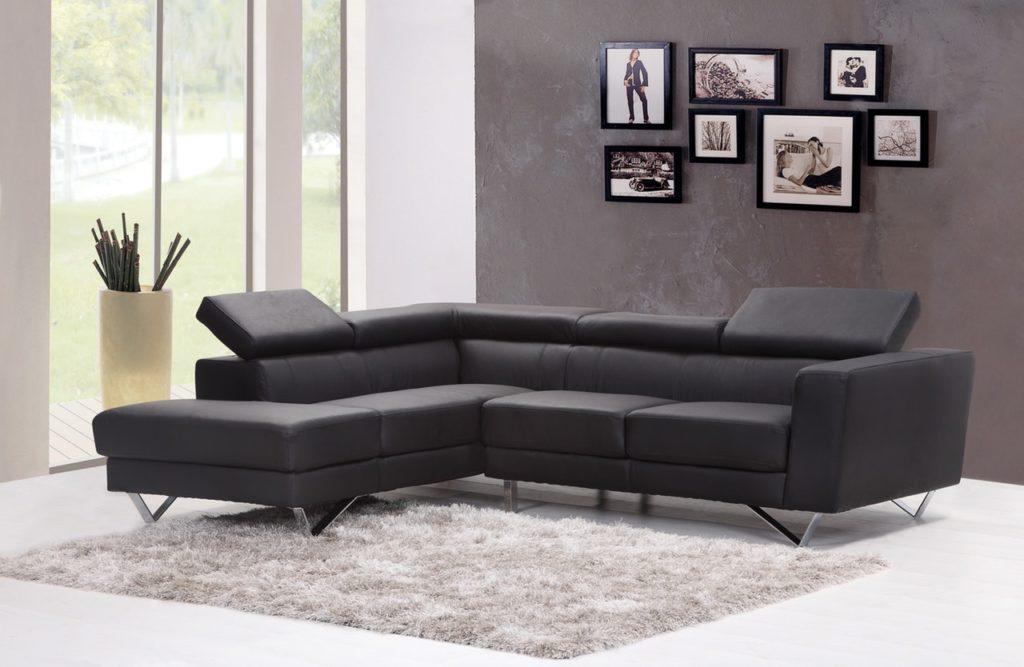 диван 1