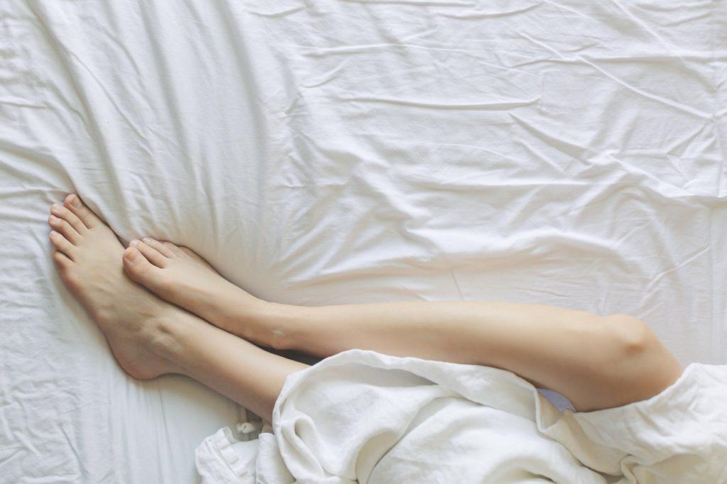 одеяло 2