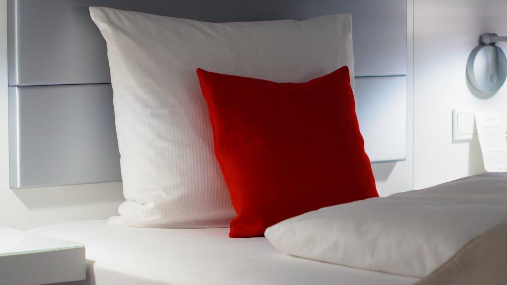 постельное бельё 4