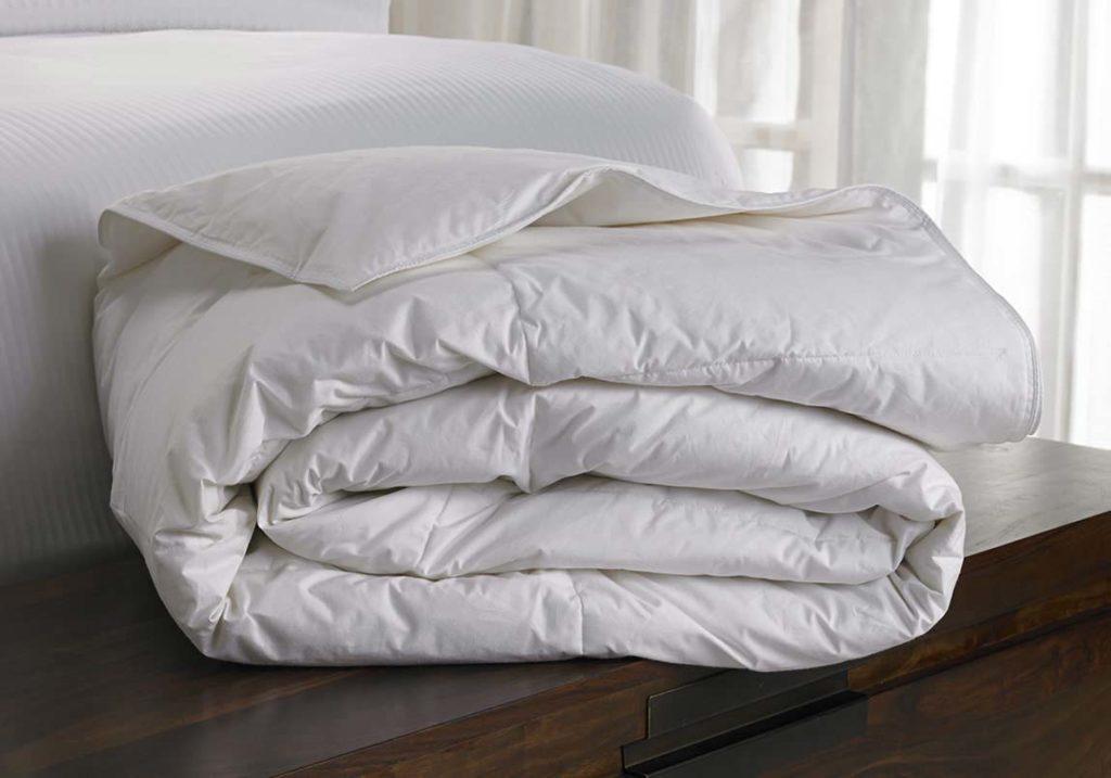 одеяло 5